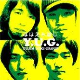 Y.U.G.のライブ予定ですよ!
