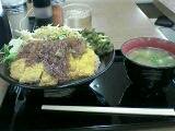 名古屋ありがとう!